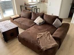 ecksofa wohnzimmer ebay kleinanzeigen