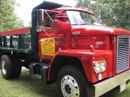 Dodge Dump Truck | Mopar Day In The Park, Hagen Park, Rancho… | Flickr 1970 Dodge 1 Ton Dump Truck Cosmopolitan Motors Llc Exotic 1998 3500 With Plow Spreader Online Government 5500 Upcoming Cars 20 1963 800dump 2400 Youtube 1946 Wf 12 236 Flat Head 6 Cylinder Very Ram Inspiration Tamiya Cc 01 Man Aaa Playing In The Dirt 2016 First Drive Video Dodge Dump Rock Truck V10 Build Your Own Work Review 8lug Magazine Ram Trucks For Sale
