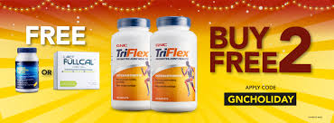 December Promotions Terms And Conditions Epicure Promo Code 2019 Canada The Edge Leeds Gnc Coupons Save 20 W 2014 Coupon Codes Promo Vitamin Shoppe Codes Brand Store Deals Magshop Promotion Nz Gnc Discount Uk Shopping December Coupon 10 Off May Havaianas Online 2018 Dallas Coupons Deals Mini V Nutrition Inner Intimates In Store Daria Och On Twitter When You Get Furious Bc Cant Use Off 5th Home Depot Code Decor