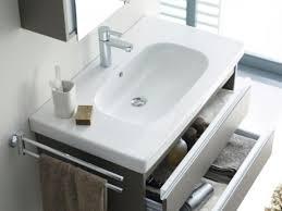 Home Depot Bathroom Vanities Double Sink by Bathroom Vanities For Small Bathrooms 51 Reclaimed Wood Bathroom