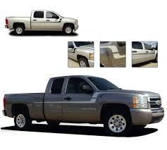 FLEX : Side Door To Fender Vinyl Graphics Decal Stripe Kit For 2000 ... 2 X Nissan Navara Pick Up Side Door Stickers Decals Gm Decals Ford F150 Graphics Sticker Genius Avec Truck Trailer On Behance Semi Lettering And For Less 640 Media Solutions Door Magnetic Signs Orange County Top 28 Best Of Bed Bedroom Designs Ideas 42018 Chevy Silverado Stripes Shadow Body Vinyl 2015 2016 2017 2018 2019 Graphic Apollo Two Lrtgraphicscsttiontruckdoordecals Lrt Is A Full Flickr Stripe Army Star Skull Universal Etsy Van Lettingdecalickercustom Made Vans Suv
