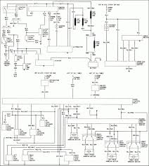 90 4runner Wiring Diagram Schematic - Circuit Diagram Symbols • Past Truck Of The Year Winners Motor Trend West Tn 1989 Toyota Survivor Clean Low Miles California Info V8 Swap Modest Ls 89 Toyota On 1 Ton S Autostrach 198995 Xtracab 4wd 198895 Electrical Help 22re Yotatech Forums Wiring Diagram Data Circuit Tail Light Data Diagrams 1990 Pickup Overview Cargurus 4x4 Ext Cab Sr5 Wwwtopsimagescom Rollpan 8994 Toy89rp 10995 Modshop Inc Chrisinvt Hilux Specs Photos Modification At