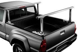 100 Truck Pro Charlotte Nc Thule Xsporter Thule USA