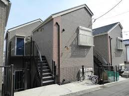 100 Apartments In Yokohama MPersimmon Terrace Gumyoji Room 202 And Share House