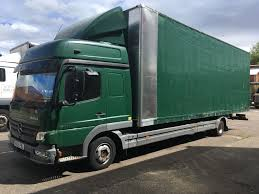 MERCEDES ATEGO 818 Box Truck - £2,750.00 | PicClick UK 360 View Of Mercedesbenz Antos Box Truck 2012 3d Model Hum3d Store Mercedesbenz Actros 2541 Truck Used In Bovden Offer Details Pyo Range Plain White Mercedes Actros Mp4 Gigaspace 4x2 Box New 1824 L Rigid 30box Tlift 2003 Freightliner M2 Single Axle For Sale By Arthur Trovei 3d Mercedes Econic Atego 1218 Closed Trucks From Spain Buy N 18 Pallets Lift Bluetec4 29 Elegant Roll Up Door Parts Paynesvillecitycom 2016 Sprinter 3500 Truck Showcase Youtube 2007 Sterling Acterra Box Vinsn2fzacgdjx7ay48539 Sa 3axle 2002
