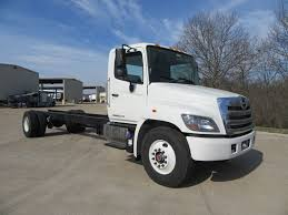 2019 New HINO 268A (Air Brake - Air Ride) At Industrial Power Truck ... Big Nasty Custom Air Ride Intertional Truck Youtube 1969 Chevy Cst 10 Hotrod Show Bagged 383 Suspension Systems Trick N Rod 2018 Freightliner Cascadia Calgary Ab 225367 2019 New Peterbilt 337 Stepside Classic 337air Brakeair Ride Amazing 1959 Chevrolet Other Swb Big Window Fleetside 1967 C10 Build With 4753 Perfect Patina Air Ride Chevy Shortbed Truck On Wide Whites 2017 Hino 258alp Air Brake Sus22srrd6twlpshark 1955 To Back Half Kit At Gsi Intertional 1951 Pro Touring Resto Mod Iveco Daily 30 35c15 Recovery Beavertail Manual