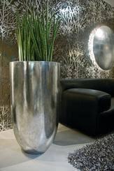 fleur ami pflanzkübel indoor hochwertig exklusiv