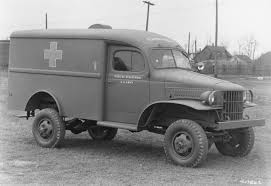 Dodge WC-27 Ambulance Of WWII ...My Dad Was An Ambulance Driver ... Cartoon Royaltyfree Illustration Vector Ambulance Cartoon Fox Queens Tow Truck Driver Hits 81yearold Woman Crossing Street Ny Truck Driver Resume Format Fresh Drivers Car The Mercedes Wning The Race Against Time Mercedesblog Who Is Responsible For A Uckingtractor Trailer Accident Harris City Crush Poliambulancetruck Vehicle Missions Ambulance Full Walkthrough Youtube Driving Kids Excavator Transportation Emergency Waving Pei Who Spent Two Days Trapped In Crashed Rig Has Died Brampton Charged After 401 Crash Windsoritedotca News Currently On Hire To North East Service From Tr Flickr