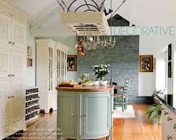 Country Kitchen Decorating Tips And Ideas Home