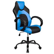 Buy Merax SA-R-23BL Office High Back Gaming Chair For Just ... Dxracer On Twitter Hey Tarik We Heard You Liked Our Gaming Chairs Reviews Chairs4gaming Element Vape Coupon Code May 2019 Shirt Punch 17 Off W Gt Omega Racing Discount Codes December Dxracer Coupons American Eagle October 2018 Printable Series Black And Green Ohrw106ne Gamestop Buy Merax Sar23bl Office High Back Chair For Just If Youre Thking Of Buying A Secretlab Chair Do Not Planesque Promo Code Up To 60 Coupon Deals Gaming Chairs Usave Car Rental Codes Classic Pro Pu Leather Ce120nr Iphone Xs Education Discount Spa Girl Tri