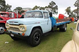 File:Ford F600 Truck (16157469586).jpg - Wikimedia Commons Why Nows The Time To Invest In A Vintage Ford Pickup Truck Bloomberg 1960 F100 Classics For Sale On Autotrader This Sema Build Will Make You Say What Budget Wheels Pinterest Trucks And Classic Ranchero Red Motormax 79321acr 124 F1 Street Legens Hot Rods The Show 2016 Youtube Ford 12 Ton Short Bed 460 Big Block Power C6 Frankenford With Caterpillar Diesel Engine Swap Classiccarscom Cc708566 To 1970 Trucks For Best Resource Nice Lowered Stance Satin Black Paint Job