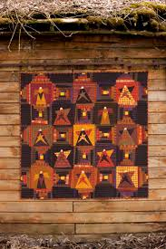 109 Best Buggy Barn Quilts, So Much FUN!!! Images On Pinterest ... Thursday Fabric Update Buggy Barn Snowmen And Short Stacks 52 Best Quilts Images On Pinterest Children Dresden Dreamsnew Fabric My Heritage Fabrics Yarn Dye Basics 8090y38 Brown Plaid 108 Wide Quilt Backing Fabrics Heartspun Pam Buda The Pattern If Hat Fits Halloween Witch Wall Grunge By Basic Gray For Moda Bding Tool Star Starry Cream Tan Stars By Yards Henry Glass Co
