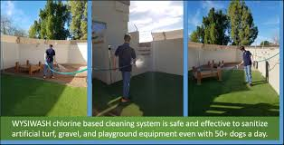 How To Get Rid Of Dog Urine Smell On Artificial Turf | Happy Pets ... Backyard Putting Green Artificial Turf Kits Diy Cost Lawrahetcom Austin Grass Synthetic Texas Custom Best 25 Grass For Dogs Ideas On Pinterest Fake Designs Size Low Maintenance With Artificial Welcome To My Garden Why Its Gaing Popularity Of Seattle Bellevue Lawn Installation Springville Virginia Archives Arizona Living Landscape Design Images On Turf Irvine We Are Dicated
