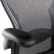 Herman Miller Envelop Desk Assembly Instructions by Herman Miller Office Furniture Smart Furniture