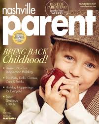 Nashville Parent Magazine November 2017 By Day Communications/DayCom ... Homes For Sale In Gainesville Saida Brandle Boss Real Estate Happy Halloween From The Anchor Friends Of Liberty Archives A Cancer In Fbi 48 Gmc 5 Window Classic Trucks Pinterest Chevy Pickups 1964 Studebaker Avanti Plum Crazy Candy Apple Red Steers Lasso Cowboys 418 Wins Weekly Contest Fall Sports Preview Ih Tractors On Montana Farm Page 719 Coffee Shop Red Power With Full Body Armor And Tons Of Functional Upgrades The Sierra Labor Beacon Birmingham Al Gallery Grand Jury Reindicts Former Police Officer Schuled Trial