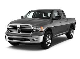 Used One-Owner 2017 Ram 1500 Sport 4x2 Crew Cab 5'7 Box In Longview ... Gabriel Jordan Chevrolet Cadillac In Henderson Tx Serving Tyler Used Trucks Longview Tx Majestic 2016 Kenworth T370 Cab Chassis East Texas Diesel 2002 Intertional 9200i Eagle For Sale By Dealer Center All 2017 Vehicles Sale New And Dodge Ram 1500 Autocom 2010 Mack Mru613 Dfw North Truck Stop Mansfield 2500 Heavyduty Pickup Peters Elite On Behance Precious 2004 Peterbilt 330 36