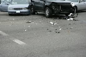 Houston Car Accident Lawyers - Texas Auto Wreck FAQ's Motorcycle Accident Lawyers Houston Texas Vehicle Laws Fort Lauderdale Injury Lawyerhouston 18 Wheeler Accident Attorney Defective Products Personal Injury Lawyer Car Who Is At Fault For The Truck Haines Law Pc Frequently Asked Questions Accidents Wheeler What You Need To Know About Damages In Trucking Discusses Mega Trucks Amy Wherite Is Often Referred As The Attorney Baumgartner Firm May 11 Marked 41st Anniversary Of Worst Ever Rj Alexander Pllc Big Wreck Explains Company
