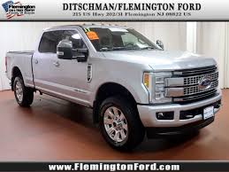 Ford F250 For Sale In Flemington, NJ 08822 - Autotrader New 2019 Ford F350 For Sale Flemington Nj Audi Vehicles For Sale In 08822 Car Truck Country Black Friday Sales Event Youtube Gmc Acadia Walkaround On Vimeo Trucks Autotrader Used 2017 Shadow Escape Ny Se And Plans To Break Ground New Gm Angela Karas Victor Belise Landrover Princeton Halloween Ball 2018 Explorer 16 Brands Clearance Prices Finance Deals All Msi Plumbing Remodeling