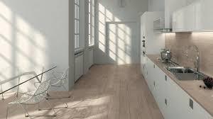 allways allways wood effect porcelain tiles by mirage mirage