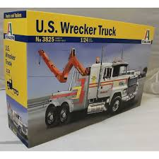 Italeri 1:24 3825 US WRECKER MODEL TRUCK KIT - Italeri From KH Norton UK Build Your Custom Diy Bumper Kit For Trucks Move Bumpers Epa Reverses Course Will Enforce Rule Limiting Production Of Glider 124 Us Supliner Power Truck Italeri 3820 Model It3820 French Truck Ranget Resin Kit An 2007 Mack Chn613 Day Cab Blower Wet 643667 Miles For Swedish Euro 6 Ford F150 Predator Fseries Raptor Mudslinger Side Bed Vinyl Chevy Silverado Rocker Stripes Shadow Graphic Decal Lower Body 42017 Ram 2500 25inch Leveling By Rough Country Allen Models Bettendorf Van Car And Vehicle Graphics Designs Stock Vector Semi Sale In Abilene Texas Extraordinay Freightliner