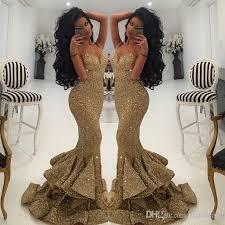 prom dresses wholesale cheap prom dress wholesalers dhgate