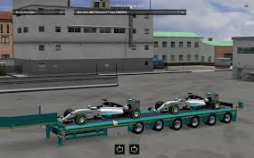 MERCEDES AMG PETRONAS FORMULA ONE TEAM V1.1 | ETS 2 Mods - Euro ... 20 Mercedes Xclass Amg Review Top Speed 2012 Mercedesbenz Ml63 First Test Photo Image Gallery News Videos More Car And Truck Videos Mercedesamg A45 Un Mercedes Petronas Formula One Team V11 Ets 2 Mods Euro E63 Interior For Download Game Actros 1851 Heavyweight Party Pinterest Simulator 127 Sls Day Mercedesbenzblog New Heavyduty Truck The Future Rendering 2016 Expected To Petronas Team F1 Gwood Festival Of G 55 By Chelsea Co 16 March 2017 S55 Truth About Cars