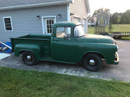 New Owner Of 55 Dodge Pickup | The H.A.M.B. File55 Dodge Cseriesjpg Wikimedia Commons 1955 Power Wagon For Sale Classiccarscom Cc966676 Images Of Cars 50 Calto Pics 2011 Ram 1500 Cc 15 Level Kit 3055520s Dodge Ram 20150718 103755 Forum Truck Forums Hot Rod Network Heartland Vintage Trucks Pickups 1954 Panel 1953 Pick Up Stock 632 Located In Our Louisville Ky New 20 Car Reviews Models