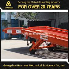 Guangzhou Hanmoke Truck Loading Unloading Container Load Ramp With ... Loading Ramps For Box Trucks Best Truck Resource Guangzhou Hanmoke Unloading Container Load Ramp With Cheap Recovery Find Deals On Line Hd Motorcycle Atv Amazoncom Alinum Trailer Car Truck 1 Pair 2 Pickup 1500 Lbs Capacity Trifold Bolton Semitrailer Storage Brackets Discount 10 5000 Lb With Hook Five Star Bifold 1500lb Better Built Extended