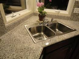 31 best tiled countertops images on kitchens kitchen