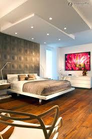 Full Image For Lighting Design Experts Lightning Bolt Vans Unlimited Master Bedroom Ideas Vaulted Ceiling