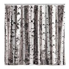 Gray Sheer Curtains Bed Bath And Beyond by Curtains Awesome Shower Curtains Sheer Shower Curtain Fancy