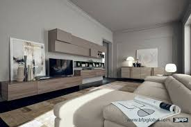 china moderne holz fernsehapparat schrank wohnzimmer möbel