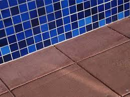 how is ceramic tile made howstuffworks