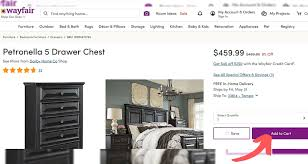 70% Off Wayfair Promo Code & Coupons (Sep 11-12) Wayfair Coupon Code 20 Off Any Order 2019 Home Facebook Birch Lane Kids Fniture Stores Online Niraj Shah Family Box Coupon Code Lane 25 Coupons Promo Discount Codes Foremost Offer Up To 65 Off Onewheel Reddit Gtr Store Hayneedle Off First Order Evga Unique Cyber Monday 2018 And Special Offers Times Union Luxury Six Flags