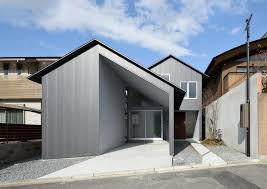 100 Architecture Gable Roof House Alphaville Architects ArchDaily