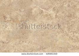 Beautiful Beige Granite Marble Natural Stone Texture