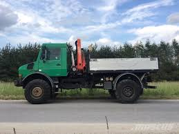 Used Mercedes-Benz -unimog-u4000-palfinger-pk6500a-crane-4x4 Crane ... Used Mercedesbenz Unimogu1400 Utility Tool Carriers Year 1998 Tree Surgery Atkinson Vos Moscow Sep 5 2017 View On New Service Truck Unimog Whatley Cos Proves That Three Into One Does Buy This Exluftwaffe 1975 Stock Photos Images Alamy New Mercedes Ready To Run Over Everything Motor Trend Unimogu1750 Work Trucks Municipal 1991 Camper West County Explorers Club U3000 U4000 U5000 Special Vehicles Extreme Off Road Compilation Youtube