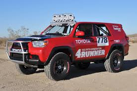 2010 Toyota 4Runner Takes On The Baja 1000 - Motor Trend Mod Karts The Perfect Gateway Into The World Of Offroad Racing Mini Trophy Truck News New Car Release And Reviews Mini Mega Ram Diessellerz Blog Excursion With Rhys Millen On A Desert Trail Narva Lights Up Tsco Debut Stadium Super Trucks Are Like They Truggy Wikipedia 22008 Bitd Class 7300 Ford Ranger Opporeview Best Overland Gear For 2018 Outside Online Project Zeus Cycons Steven Eugenio Build Page 17