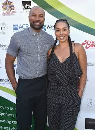 Gloria Govan Involved In Serious Car Crash; Boyfriend Booked For ... Gloria Govan Mstarsnews The Latest Celebrity Picture Update Heres How Derek Fisher And Are Shooting Down Matt Barnes Exwife 5 Fast Facts You Need To Know Govans Feet Wikifeet Isnt Hiding Relationship Anymore New Report Attacked For Dating And Celebrate An Evening At Vanquish Exclusive Interview Leila Ali Danai Rapper Game Says Is A Squirter Bso