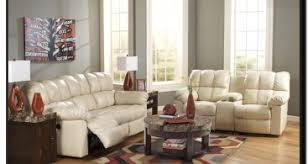 Rana Furniture Living Room by Hd Home Wallpaper Design And Architecture Part 4