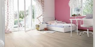 parquet pour chambre à coucher choisir parquet dans une chambre à coucher e parqueterie