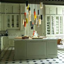 cours de cuisine annecy cuisine annecy cuisine alot gris dacstockage annecy aviva cuisine