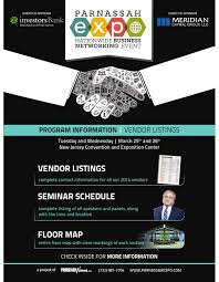 Parnassah Expo Vendor Booklet 2014 By RB Creative Marketing Group ... Lakewood Weekly Vol 17 Issue 46 By Issuu Videocon D2h Vdth And Cablevision Systems Cvc Financial Review How Successful It Directors Find The Lowest Pricing On Business Speedy New Rival For Verizon Fios Google Fiber Headed To 20 States Subject Index Pdf Free Download Fixed Lte In Cbrs Band Not Expected Require Line Of Sight Pferred Carriers Telephony Plus Dear Marcelo My Sunday Brief Cable Services Siarum Oecd Us Ranks Middle Global Broadband Pack