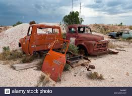Old Wrecked Trucks Rusting On The Opal Fields At White Cliffs In ... Wrecked Trucks And Ancient Ruins In Rural Turkey British Academy Salvage Heavy Duty Kenworth W900l Trucks Tpi Car Shipping Rates Services Gmc 3500 1965 Chevy Rat Rod Wrecker The Most Beautiful Junk Truck Cars My Summer Wikia Fandom Powered By 99 Ranger 23 2wd Ford Muscle Forums Cars Seat Belt Accident Recovery Two Tow Recover A Wrecked Man Flips Lifted Internet Asks How Much The Drive 2011 Peterbilt 386 For Sale Hudson Co 139706 For Sale Auction Exploring Arizona Abandoned Old Hiways Etc Interlinc City Of Lincoln Police Dept