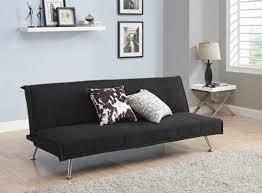 Intex Inflatable Sofa With Footrest by 100 Intex Inflatable Sofa Uk Shop Intex Air Mattress Cool