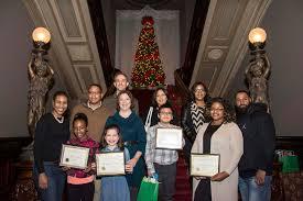 Christmas Tree Shop Danbury Holiday Hours by National Historic Landmark The Lockwood Mathews Mansion Museum