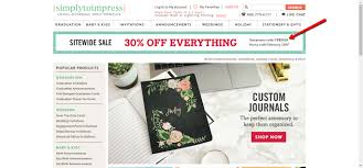Promo Code For Simply To Impress : Pizza Hut Factoria Nfl Coupons Codes For Jerseys Pita Pit Tampa Menu Nflshopcom Discount Wwwcarrentalscom Top 10 Punto Medio Noticias Fanatics Intertional Coupon Code Nfl Shop Reviews 417 Of Sitejabber Store Uk Sale Toffee Art 15 Off 20 25 Home Facebook Fanduel Promo August 2019 Exclusive Bonus Inside Fantasy Life By Matthew Berry Nhl Website Mi Great Deals Commercial 550 Lenovo Coupons Codes