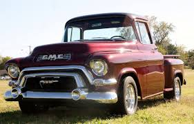1955 Gmc 100 Pickup - New Chevrolet Other Pickups For Sale In ... Chevy Cameo Cabover Beauty 1955 Gmc Sierra 1500 Custom Truck For Sale Customer Gallery 1947 To Suburban Custom Rare Coe Cabover Lowrider Hot Jim Carter Truck Parts Beautiful Gmc Trucks For Sale About Aaabacebfd On Cars Design Pickup Classiccarscom Cc1019183 1950 3100 Frame Off Restoration Real Muscle Autolirate Mercury M350 And Other Eton Pickups 1957 Gmc Coe Cabover Ratrod Gasser Car Hauler 1956 Chevy Big Red