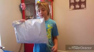 Halloween 1978 Young Michael Myers by Unboxing My Rob Zombie Halloween Michael Myers Clown Costume Youtube