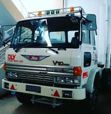 Images About #FUSOTruck Tag On Instagram 2004 Nissan Ud Truck Agreesko Giias 2016 Inilah Tawaran Teknologi Trucks Terkini Otomotif Magz Shorts Commercial Vehicles Trucks Tan Chong Industrial Equipment Launch Mediumduty Truck Stramit Australi Trailer Pinterest To End Us Truck Imports Fleet Owner The Brand Story Small Dump For Sale In Pa Also Ud Together Welcome Luncurkan Solusi Baru Untuk Konsumen Indonesiacarvaganza 2014 Udtrucks Quester 4x2 Semi Tractor G Wallpaper 16x1200